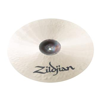 Zildjian 18 K Sweet Crash crash cymbal