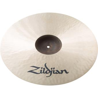 Zildjian 20 K Sweet Crash Crashzimbel