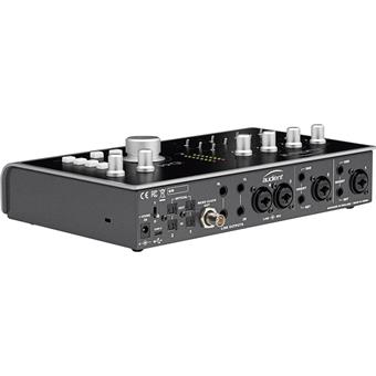 Audient ID44 USB audio-interface