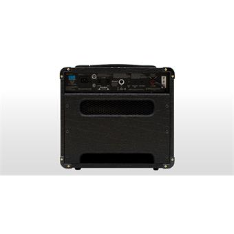 Marshall DSL1CR buizen gitaarcombo