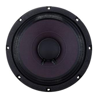 Eminence Beta 8 A speaker for guitar/bass amp