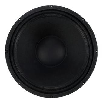 Eminence Delta 12 LFA speaker for guitar/bass amp