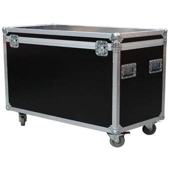 LED flightcase for Pixelscreen P3.9 indoor LED screen