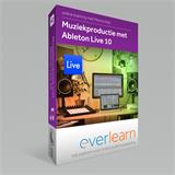 Everlearn Abelton Live 10 Online Training