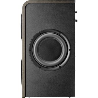 Focal Shape Twin Double 5-inch Monitor actieve nearfield monitor