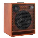 Acus One-Bass Wood