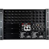 Allen & Heath d-Live DM32