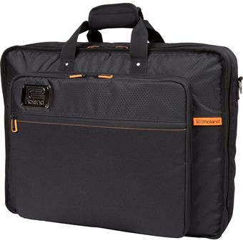 Roland CB-BDJ505 Carrying Bag for Roland DJ-505 tas/koffer voor dj