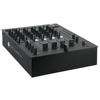 DAP Audio CORE MIX-4 USB clubmixer