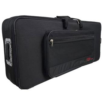 Stagg KTC100 Soft Case Keyboardtasche/-koffer