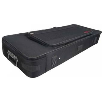 Stagg KTC107 Soft Case Keyboardtasche/-koffer