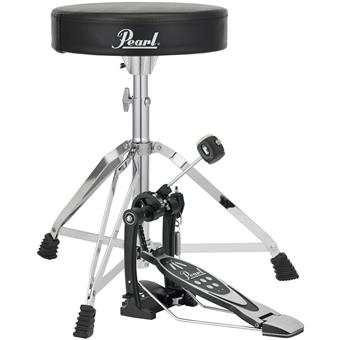 Pearl HWP-DP53 drum hardware set
