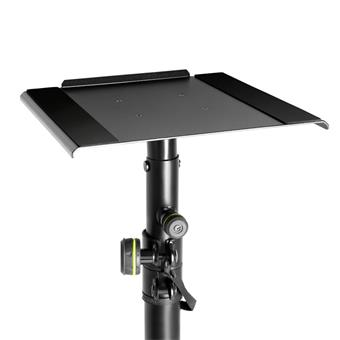 Gravity GSP3202VT VARI-TILT Studio Monitor Speakerstand speaker stand