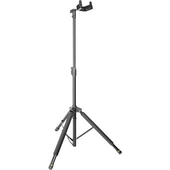 Gravity GGS01NHB Foldable Guitar Stand guitar stand
