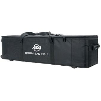 American DJ Tough Bag ISPx4 accessory for effect machine