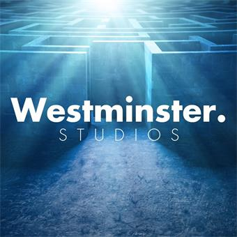 KEYMUSIC Westminster Studios One-day Record Deal Home