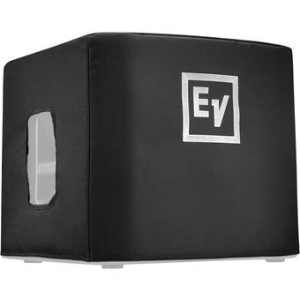 Electro-Voice Evolve 50 Sub Cover speaker/mixer cover