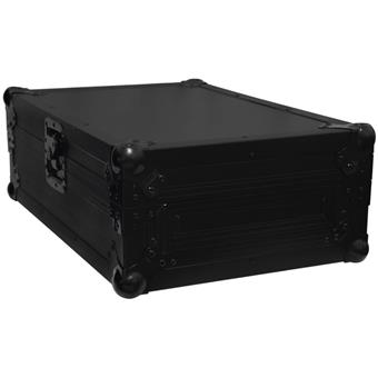 Power Acoustics FCD 2900 BL NXS bag/case for DJ
