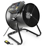 Cameo Instant Air Pro 1000 wind machine