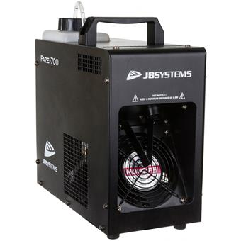 JB Systems Faze-700 rookmachine