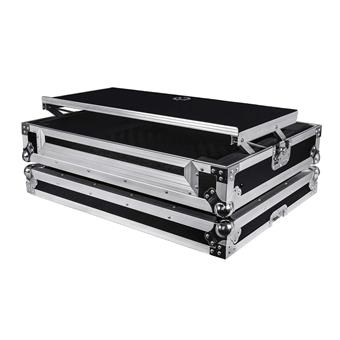 Power Acoustics FC DDJ 1000 bag/case for DJ
