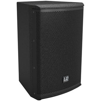 LD Systems MIX 6 G3 loudspeaker
