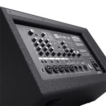 LD Systems MIX 10 A G3 loudspeaker