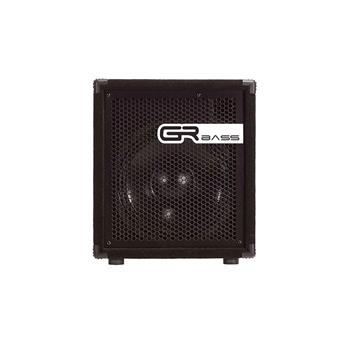 GR Bass GR115/4  baffle basse medium