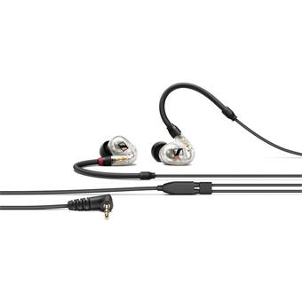 Sennheiser IE 40 Pro Clear système ear monitor