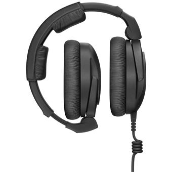 Sennheiser HD 300 PRO studio headphones