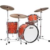 Ludwig Classic Maple Mod Orange