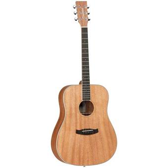 Tanglewood Union D dreadnought guitar