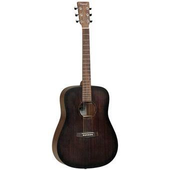 Tanglewood TWCR D dreadnought guitar