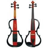 Leonardo EV-30-BN (electric violin 4/4)