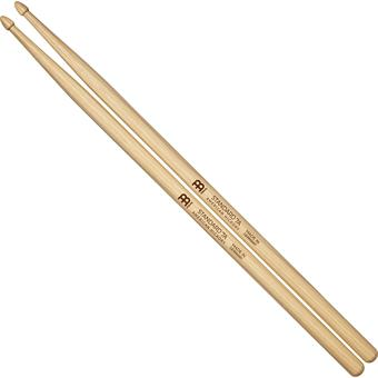 Meinl SB100 drum sticks