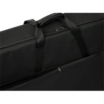 Crumar SPT-61-BK keyboard bag/case
