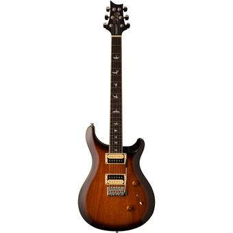 Paul Reed Smith SE Standard 24 Tobacco Sunburst electric guitar