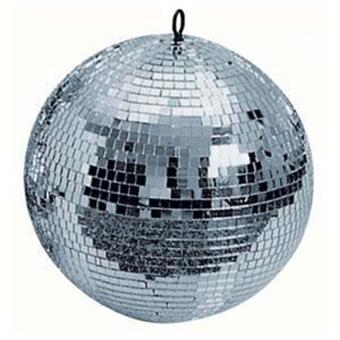 Showtec Mirrorball 5 cm  mirror ball