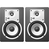 Fluid Audio C5BT Black set