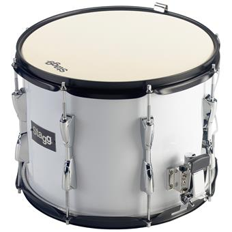 Stagg MASD-1310 Marching Snare Drum marching drum