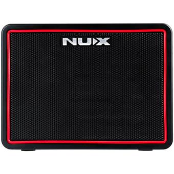 NUX  MIGHTY-LBT modelling guitar combo