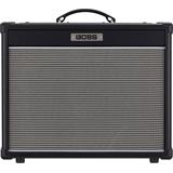Boss Nextone Stage Guitar Amplifier