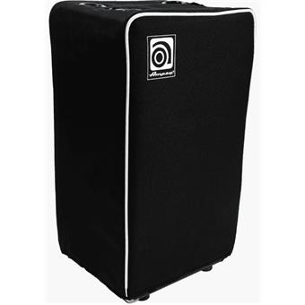 Ampeg COVER svt-210av accessory for bass amp