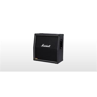 Marshall 1960A Angled large guitar cabinet