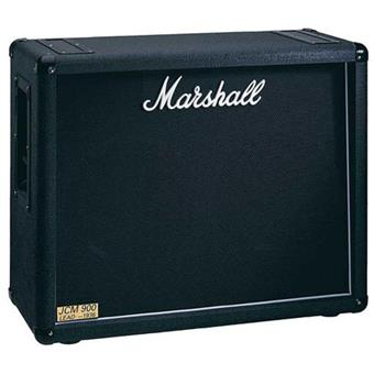 Marshall 1936 medium guitar cabinet