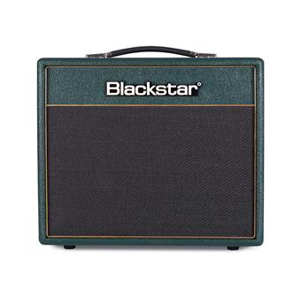 Blackstar Studio 10 KT88 tube guitar combo