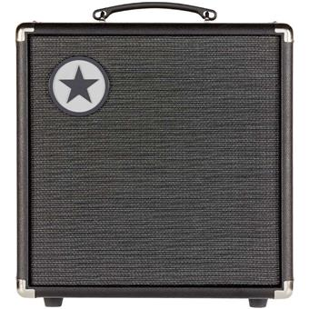 Blackstar Unity 30 solidstate bass combo