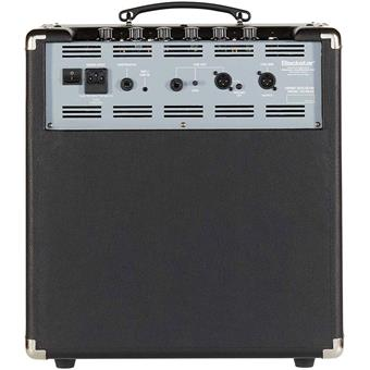 Blackstar Unity 60 solidstate bass combo