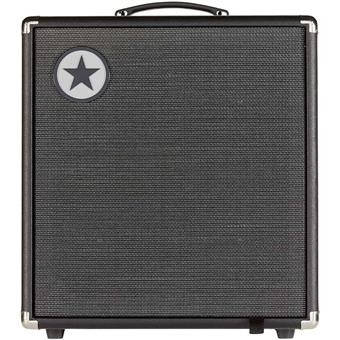 Blackstar Unity 120 solidstate bass combo