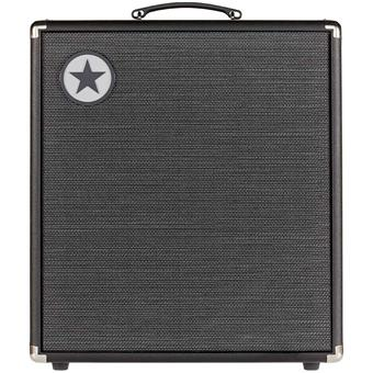 Blackstar Unity 250 solidstate bass combo